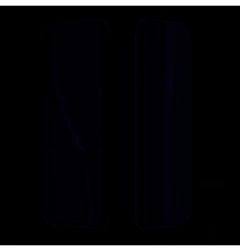 iPhone XR reacondicionado