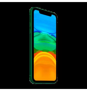 iPhone 11 reacondicionado
