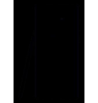 Samsung Galaxy Note 9 reacondicionado