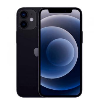 iPhone 12 Mini reacondicionado