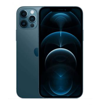 iPhone 12 Pro reacondicionado