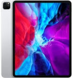 iPad Pro 12.9 (4 Gen.) 2020