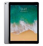 iPad Pro 12.9 (2 Gen.) 2017