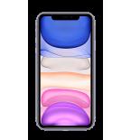 Reparación de Apple iPhone | Phone Service Center #1 en Europa