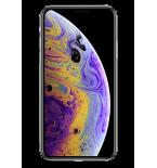 Compra tu iPhone Reacondicionado - Como nuevos y con Garantía PSC