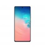 Compra tu Samsung Reacondicionado - Como nuevos y con Garantía PSC